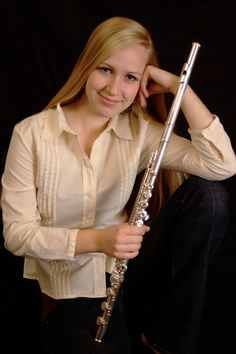 "Ok, so something you may or may not know about me is that I play the flute; I actually was really good in High School and College but am sadly out of practice these days. Anywhoo, I decide to do a Pinterest search for ""flute,"" and THIS is the crap that comes up. Seriously. Way to make us all look like a bunch of Michelle Flahertys (""One time at Band camp...""). For the love of......"