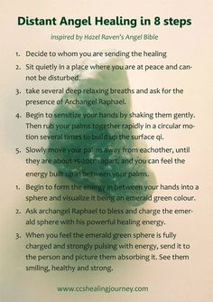 Learn to Heal with Reiki - Reiki: Amazing Secret Discovered by Middle-Aged Construction Worker Releases Healing Energy Through The Palm of His Hands. Cures Diseases and Ailments Just By Touching Them. And Even Heals People Over Vast Distances. Mantra, Healing Herbs, Holistic Healing, Chakras Reiki, Usui Reiki, Tarot, Mudras, Archangel Raphael, Spiritism