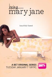 Watch Being Mary Jane Season 1, Episode 7 - Blindsided @ Watch The Box - The Eazy way to Watch The Box