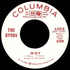 byrds - why /// listen to it on http://radioactive.myl2mr.com /// plattenkreisel - circular record shelf, dj booth, atomic cafe, panatomic, records, rod skunk, vinyl, raregroove, crate digging, crate digger, record collection, record collector, record nerd, record store, turntable, vinyl collector, vinyl collection, vinyl community, vinyl junkie, vinyl addict, vinyl freak, vinyl record, cover art, label scan