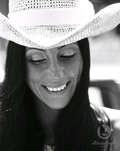 The trouble with some women is that they get all excited about nothing...and then marry him. ~ Cher