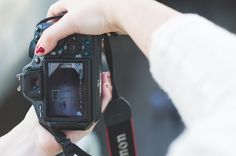 How to Become a Professional Photographer - Photo Contest Insider 6