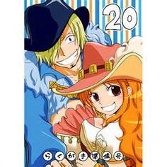 one piece sanji x nami - - Yahoo Image Search Results
