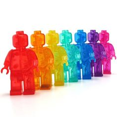 Designer Vinyl Art toy collectibles from around the world, all available in the UK. We carry products from Kidrobot, Mighty Jaxx & More. Vinyl Art, All The Colors, Pop Culture, Rainbow, Colours, Sugar Skulls, Toys, Beautiful Gifts, Figurine