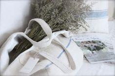 Ana & Cuca, simple designs in beautiful fabrics