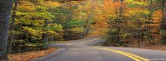 autumn timeline covers | ... other facebook cover, 'autumn colors road facebook timeline cover