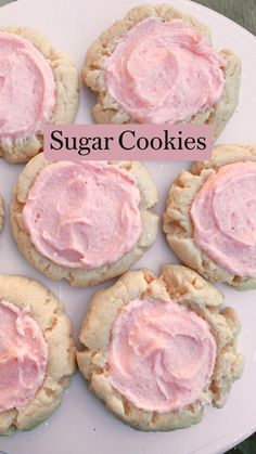 Fun Baking Recipes, Sweet Recipes, Cookie Recipes, Dessert Recipes, Baking Ideas, Brownie Recipes, Snack Recipes, Healthy Recipes, Delicious Desserts