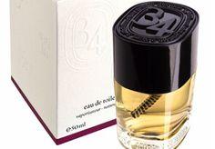 Dyptique 34 Perfume. Love it!