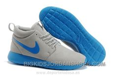 Buy Nike Roshe Run Mens Shoes High Warm Special Liht Gray Sky Blue Greece For Sale from Reliable Nike Roshe Run Mens Shoes High Warm Special Liht Gray Sky Blue Greece For Sale suppliers.Find Quality Nike Roshe Run Mens Shoes High Warm Special Liht Gray Sk Cheap Nike Running Shoes, Nike Free Shoes, Nike Shoes Outlet, Michael Jordan, Jordan 13, Jordan Shoes, Zapatillas Nike Roshe, Buy Nike Shoes Online, Tennis