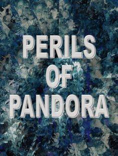 Perils of Pandora (Part I) -- why Avatar (tragically) fails to make us any better David Brin, Science Fiction, Fails, Avatar, Highlights, Pandora, Technology, Future, Books