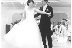 Fotografia Ślubna Zambrów One Shoulder Wedding Dress, Studio, Wedding Dresses, Fashion, Wedding Photography, Bride Dresses, Moda, Bridal Gowns, Fashion Styles