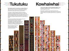 taniko patterns and meanings Maori Designs, Flax Weaving, Weaving Art, Maori Songs, Maori Patterns, Polynesian Art, Nz Art, Maori Art, Kiwiana