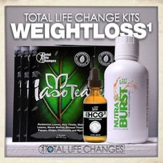Now purchase on totallifechanges.com/KingHB3   , along with dozens of other detox coffees, skincare products and much more!!!