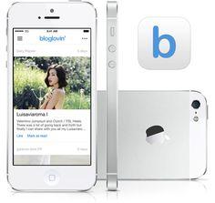 app-bloglovin | Comprando Meu Apê