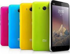 Xiaomi Mi 4 Specifications, Features & Price In India and xiaomi mi 4, xiaomi mi 4 specifications, xiaomi mi 4 features, xiaomi mi 4 specs and features,