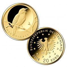 Die 48 Besten Bilder Von Geld Deutschland Germany East Germany