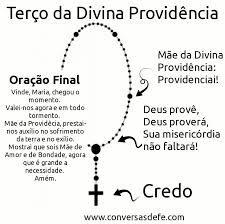 Terço da misericordia #passoapasso #católico #terço
