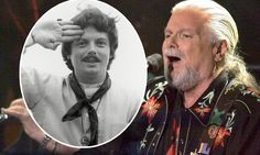 Flower power star Scott McKenzie dies at the age of 73 after long battle with nervous system illness