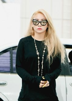 CL @ 140723 Incheon Airport (Off to Hong Kong)! http://www.hongkongbuzz.com/must-see/kowloon-city-walled-park/