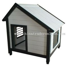 Como hacer una casa para perros - Taringa!