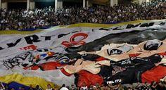 ESPORTE: Vasco x Botafogo - F1 - 22 anos sem Ayrton Senna -...