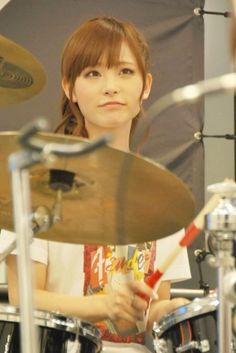 SCANDAL JAPAN BAND WALLPAPER | Blog Collection Wallpaper SCANDAL Band From Japan