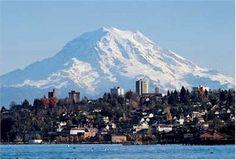 Tacoma - Washington http://media-cache8.pinterest.com/upload/61572719874938859_mZNnhm3w_f.jpg gryflo traveling been there