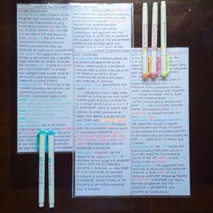 Study Techniques                                                                                                                                                                                 More