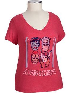 is it wrong that i wore this shirt when i saw the avengers?     both times?