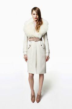 Blumarine Pre-Fall 2015 - Shows - Fashion