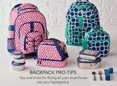 Gear-Up Preppy Diamond Rolling Backpack, Pink Magenta Pb Teen, Rolling Backpack, Bags For Teens, Best Build, Pottery Barn Teen, Backpacking Gear, Vera Bradley Backpack, School Bags, Travel Bags