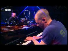 Esbjörn Svensson Trio - Elevation of Love - YouTube
