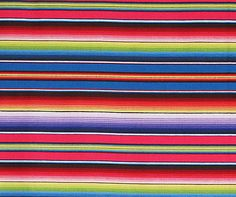 Patternity_Serape Stripe