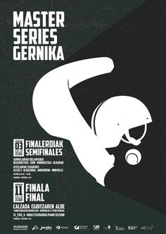 Gernika Jai Alai - Zesta punta: Comienza la temporada profesional de cesta punta en el Jai Alai de Gernika.