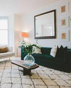 How to spruce up your whole home on a budget