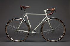 bikesandgirlsandmacsandstuff:  (via Horse Cycles: 2014 Urban Tour Summer Pre-Order | The Radavist)