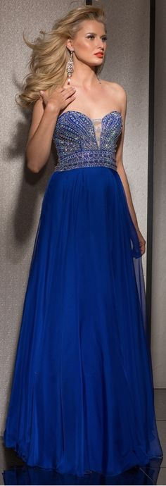 http://www.prom-avenue.com/clarisse-2611-prom-dress/✨✨