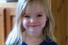 Madeleine McCann: Body found in suitcase feared to be missing youngster finally identified - Mirror Online