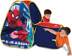 Playhut Spiderman Hide About PlayHut http://www.amazon.com/dp/B00KTDZI5K/ref=cm_sw_r_pi_dp_7QtIub09ZKHT8