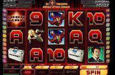 c233f3a4503 Juegos gratis de maquinas tragamonedas de ultima generacion disponibles   juegos  nuevos  gratis
