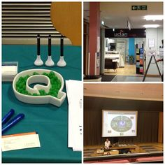 Q-interactive at UCLan University where we discussed the future of psychology   http://www.helloq.co.uk/home