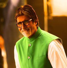 A B India First, Amitabh Bachchan, Young Man, Bollywood, Actors, Popular, Film, Mens Tops, Fashion