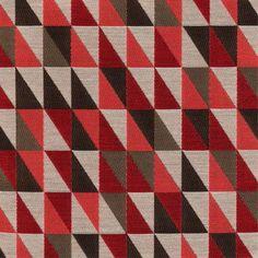 Domani/Sina Pearson Textiles