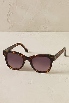 407fe80b61 Minted Wayfarer Sunglasses Expensive Taste
