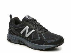 Shoes DSW ideas | shoes, sneakers men