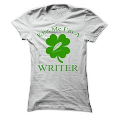 #administrators... Nice T-shirts (Best TShirts) I Am A Writer - Limited . EngineerTshirts  Design Description:  .... Check more at http://engineertshirts.xyz/automotive/best-tshirts-i-am-a-writer-limited-engineertshirts.html Check more at http://engineertshirts.xyz/automotive/best-tshirts-i-am-a-writer-limited-engineertshirts.html