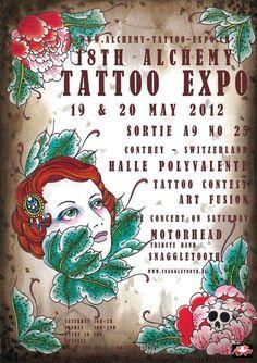 18th Alchemy Tattoo Expo | Tattoo Filter Alchemy Tattoo, Tattoo Expo, Filter, 18th, Tattoos, Multipurpose Room, Tatuajes, Japanese Tattoos, Tattoo