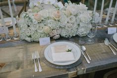 Squarespace - Claim This Domain Marry Me, Harvest, Bloom, Table Decorations, Wedding, Valentines Day Weddings, Weddings, Marriage, Dinner Table Decorations