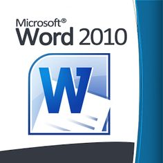 Microsoft Word 2010 + Crack