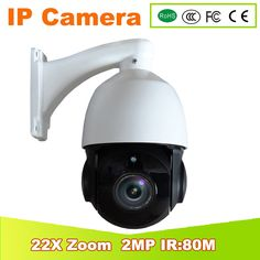 Metal Waterproof 1080p Ip Camera 4pcs White Light Led Hd Security Indoor And Outdoor Cctv Camera 6mm Lens Complete In Specifications Security & Protection Surveillance Cameras Independent Heanworld H.264